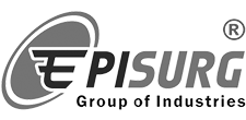 EPISURG Group of Industries a Leading Manufacturer of Orthodontic Dental Surgical Veterinary Instruments and Livestock Tools